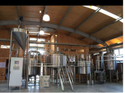 Beer Manufacturing Unit