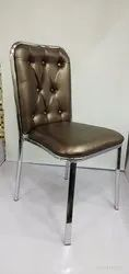 Dining Chair 0219