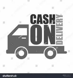 Same Day Cash On Delivery Services, Lahar 477445