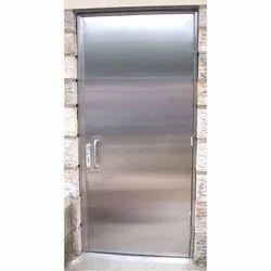 Ss Design For Wooden Door