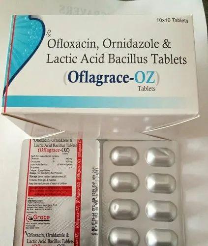 Pharma Franchise in Assam - Pharma Franchise in Karimganj