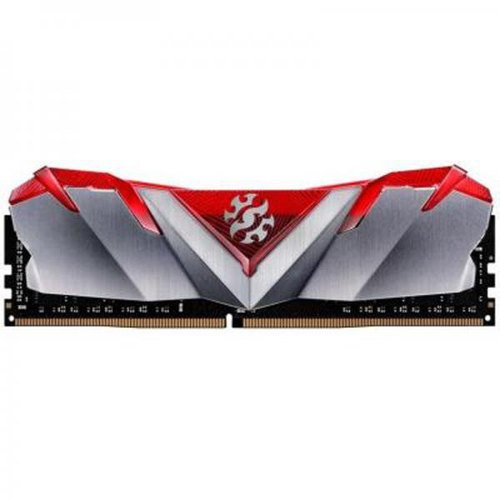 i5 All in One Best Budget Gaming & Video Editing PC 2019
