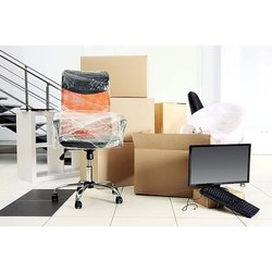 Office Relocation Services in Pune