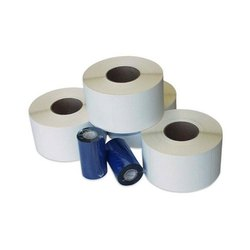 Synthetic Labels, Packaging Type: Roll