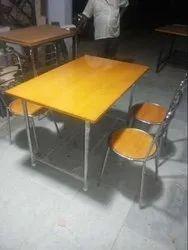Restaurants Table & Chair