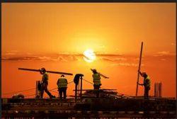 VEMURI Construction Services