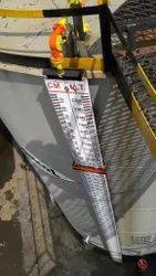 Board Type Level Indicator
