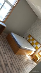Veneer Wooden Flooring