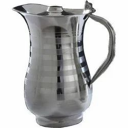 Matte Finish Maharaja Jug