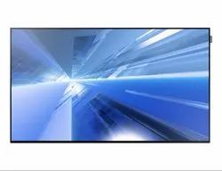 Samsung LFD DB32E Signage TV / Monitor, Screen Size: 81.28 Cm