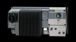 Siemens SINAMICS G110D Drive Sales Service Repair, 3 - Phase
