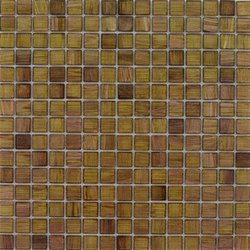 Capstona Glass Mosaics Eze Tiles