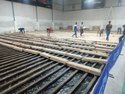 Sports Indoor Flooring
