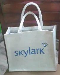 Corporate Gift Jute bag