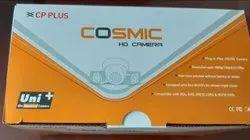 CP Plus 2.4 Bullet Cosmic (Cp-Usc-Ta24l2) Camera