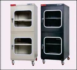 Dry Cabinets AV 540