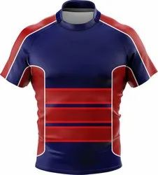 Rugby Garments