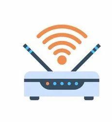 Broadband, 40, Start Fron 749