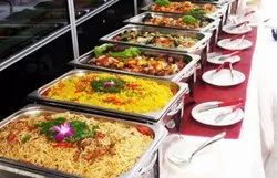 Wedding Catering Services, in Solapur