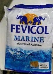 Favicol Marine Waterproof Adhesive