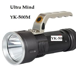 YK-500M Flash Light