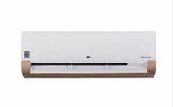 KS-Q18AWZD Split Air Conditioner
