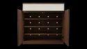 Godrej Shoe Cabinet