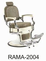Rama-2004 Designer Salon Chairs