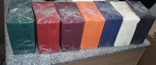 Multi Color Napkin Tissue | Asia Pulp And Papers Private