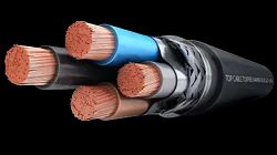 Marine Cable