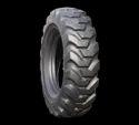 13.00-24 16 Pr Otr Industrial Tube + Tyre (two Tyre&tube)