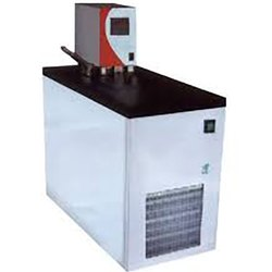 10 L Vertical Water Bath (WB 2200V)