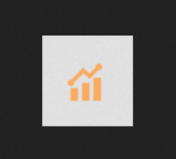 Marketing Integration Service