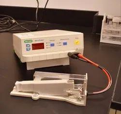 MicroPulser Electroporator