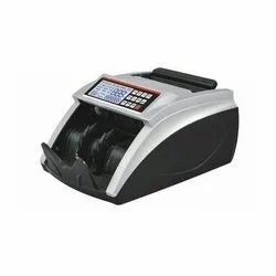 Godrej Silver/Grey Note Counting Machine Model-ST001