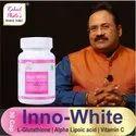 30 Capsules Rahul Phate Inno White