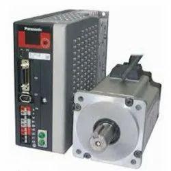 Panasonic LIQI MCDJT3230