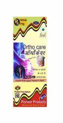 Orthocare Juice 500 Ml