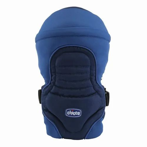 Awraaq Chicco Soft And Dream Baby Carrier