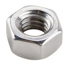 ASTM A453 Grade 660 Hex Nut