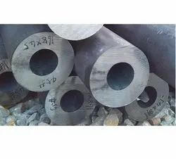 ASTM A335 P91 Seamless Steel Pipes