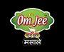 Radha Kishan Gobind Ram Limited