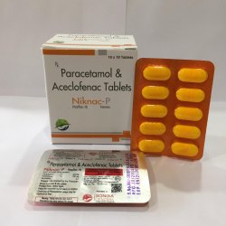 Pharma Franchise In Baleshwar