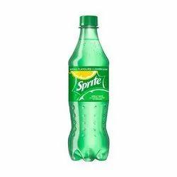 Coca Cola Green 1.5L Sprite Cold Drink, Liquid, Packaging Type: Bottle