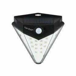 32 LED Solar Motion Sensor Light