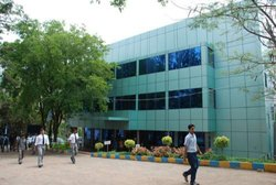 Bachelor's Digree Get Brief Details About DSCE In Bangalore