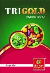TRICYCLAZOLE 75%WP  -TRIGOLD