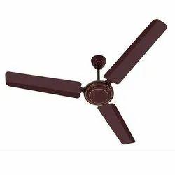 Brown Usha Swift Ceiling Fan