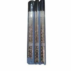 Electric Long Hammer Drill Bits