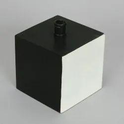Leslie Cube